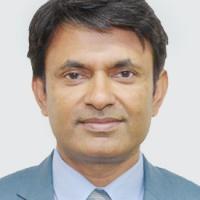 Dr. Parimal Chandra Biswas (1)