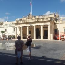 2015-Мальта-1 (1)
