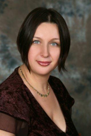 Кірнос Інна Олександрівна