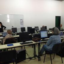 Португалия-Университет ТАЕ-1 (1)