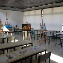 Португалия-Университет ТАЕ (1)