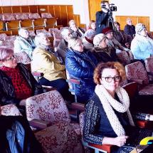 Сміла-конференція-2016 (1)